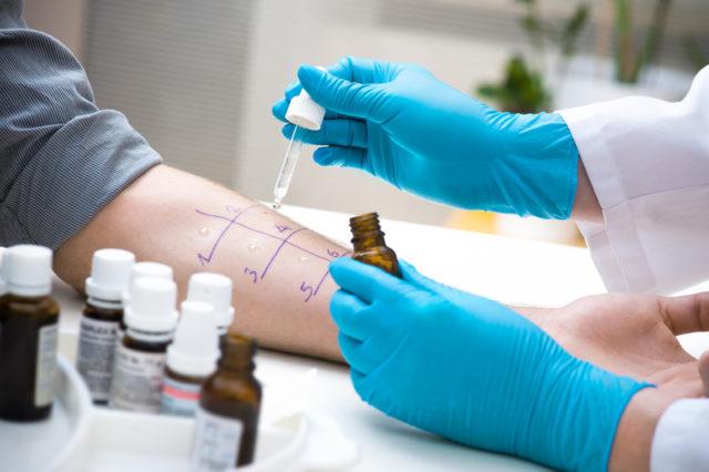 Alergie – nepříjemnost pro vaše tělo